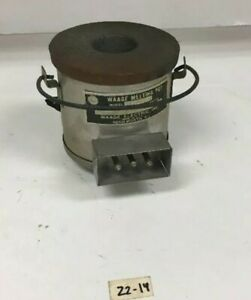 Waage Melting Pot Mp1a12 1 fast Shipping Warranty