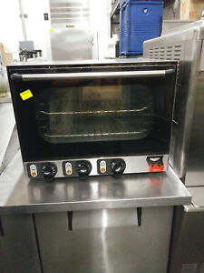 Voolrath Counter Top Convection Oven