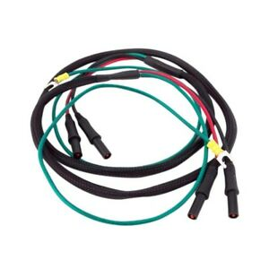 Parallel Cable For Eu3000is Generator only Power Outdoor Equipment Units New