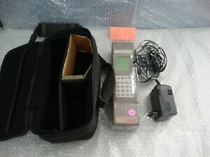 Trend Communications Aurora Isdn Tester Basic Rate