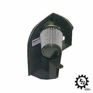 2002 2004 Mini Cooper L4 1 6l Afe Stage 1 Pro Dry S Cold Air Intake System Cai