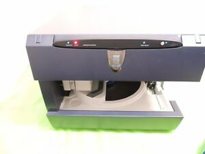 Thermo Scientific Dionex As ap Autosampler 074925 Hplc Lab Ics Chromatography