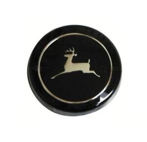 Steering Wheel Cap For John Deere With Emblem R47998 6030 7520 8430 8440 8850