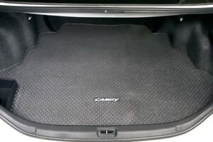 Cargo Mat Floor Mat Protectors clear Vinyl Custom Chevrolet A co