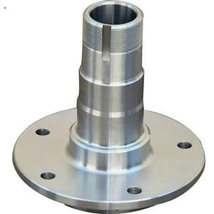 Dana 60 Spindle Ford 78 91 F350 700022