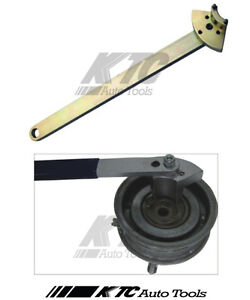 3 Way Adjustable Timing Belt Tensioner Pin Wrench