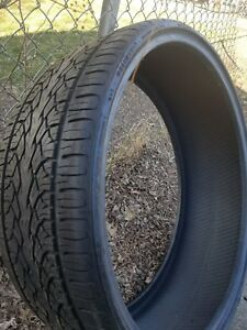 Used 28 Inch Tire