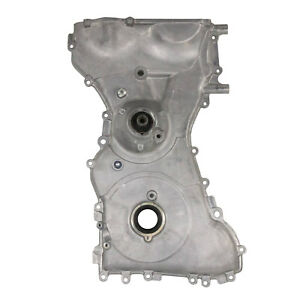 Oem New 2001 2011 Ford Ranger Engine Timing Gear Front Cover 2 3l Dohc I4