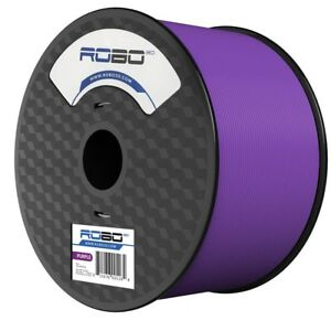 New Robo 3d 1 75mm Pla Filament For Printers