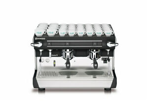 Rancilio Classe 9 S 2 Group Commercial Espresso Machine