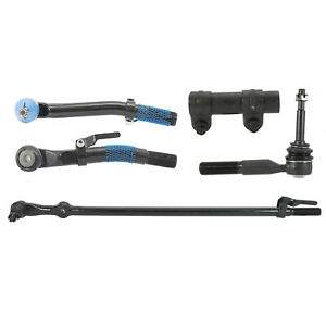For Ford Small Block 289 302 Windsor Aluminum Intake Manifold New