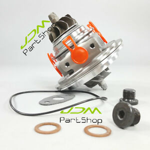 K03 105 086 Turbo Cartridge Core For Audi A3 Tt Volkswagen Eos Jetta Passat Bpy