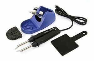 Hakko Fx 8804ck Hot Tweezer Conversion Kit For The Fx 888d Station