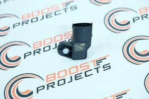 Omni Power 5 Bar T Map Sensor For 15 Ford Mustang 2 3l Trbo Ecoboot Map Mus 5br