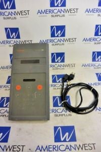Corning M245 Ph Meter 245 120v 60hz 30va Rev A No Probe