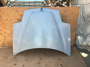 1993 1994 1995 1996 1997 Pontiac Firebird Trans Am Ram Air Hood Genuine