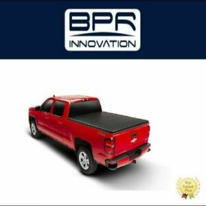 Extang For 17 18 Honda Ridgeline Single Bed Size Trifecta 2 0 Tonneau Cover