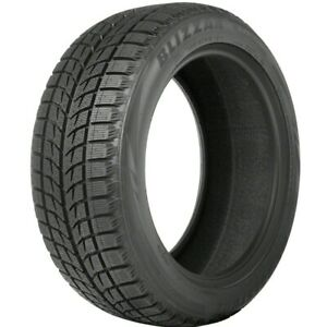 1 New Bridgestone Blizzak Lm 60 205 45r17 Tires 2054517 205 45 17