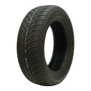 2 New Atturo Az800 275 40r20 Tires 2754020 275 40 20