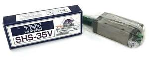 Thk Shs35v1ssc1 gk Linear Guide Block
