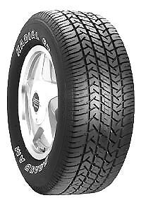 2 New Multi mile Grand Am Gts 235 70r15 Tires 2357015 235 70 15