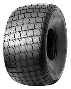 1 New Galaxy Turf Special R 3 33 16ll16 1 Tires 3316161 33 16 16 1