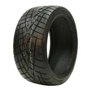 2 New Toyo Proxes R1r 275 40r17 Tires 2754017 275 40 17