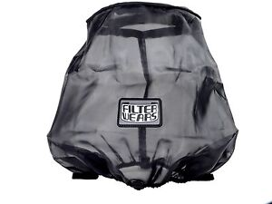Filterwears Pre Filter A111k Water Repellent Compare To Afe 28 10153