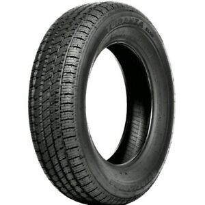 4 New Bridgestone Turanza El42 245 50r18 Tires 2455018 245 50 18