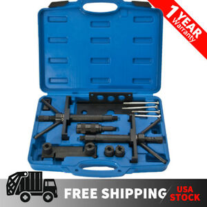 Camshaft Cam Engine Alignment Timing Locking Tool Kit For Volvo 850 960 S40 S70