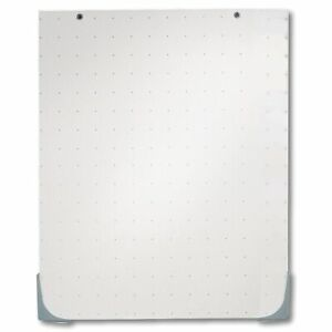 Quartet Duramax Total Erase Whiteboard Accessory For Easels Flip Charts