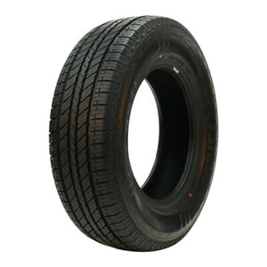 4 New Greenball Jinyu Ys71 P215 75r15 Tires 75r 15 215 75 15