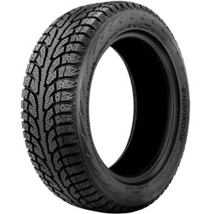 1 New Hankook Winter I Pike Rw11 265 70r16 Tires 2657016 265 70 16