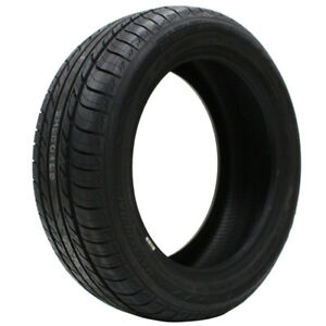 1 New Mastercraft Mc 440 P215 55r17 Tires 55r 17 215 55 17