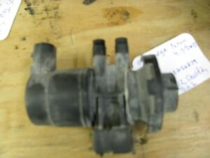 E vap Sensor 2002 Dodge Ram 1 2 Ton 4 7l Engine