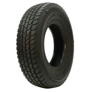 4 New Cordovan Trail Guide Radial A P P255 70r16 Tires 70r 16 255 70 16