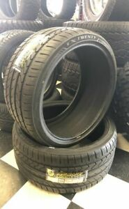 1 New Lexani Lx twenty 315 30r30 Tires 30r 30 315 30 30