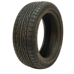 4 New Thunderer Mach Iii R702 225 45r18 Tires 45r 18 225 45 18