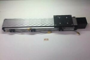 Parker 404t09xems Linear Actuator fast Shipping Warranty
