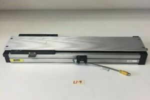 Parker 404t07xems Linear Actuator fast Shipping Warranty