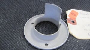 Porsche Turn Signal Cancelling Ring 356 Pre A 356a 1952 1959 644 613 325 00