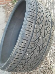 28 Inch Used Tire