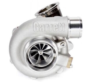 Garrett G25 550 V Band Inlet Outlet Turbine Housing 92 A R 871389 5005s