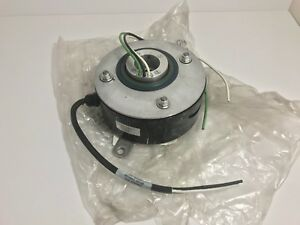 New United Equipment Slip Ring Assembly S15ep03ve1