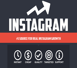 Instagram Service Follow rs Lik s Comm nts Instant 8teenth