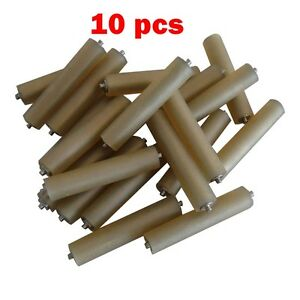 Mutoh Solvent Resistant Pinch Rollers For Mutoh Valuejet Vj 1604 1624 1638 10pcs