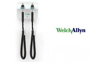 Welch Allyn Wall Unit Gs 777 For Otoscope Ophthalmoscope 77717 Like 77710 New