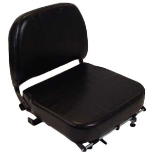 At105140 New Aftermarket Seat Assembly For John Deere Models 350d 400g 450e 455