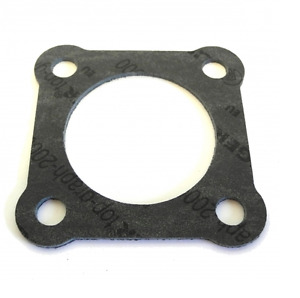 Heating Element Gasket For Elma Steam Cleaner Es 3000 And Es 5000 Tzs3304