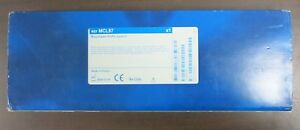 Medtronic Xomed Microfrance Mcl57 Bouchayer Knife Lancet